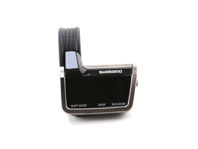 SHIMANO XTR Di2 Informations Display SC-M9050 30g