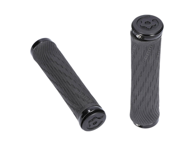 SRAM Grips Locking Grips for Grip Shift