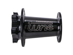 TUNE Vorderradnabe Cannonball 2.0 für Cannondale Lefty