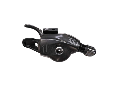 SRAM XX1 Trigger Black 11-speed right