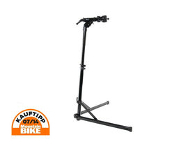 CONTEC Repair Stand Rock Steady