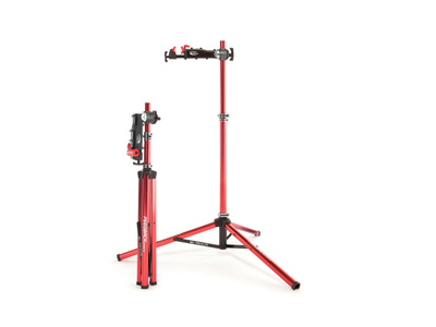 FEEDBACK SPORTS Repair Stand Pro Elite