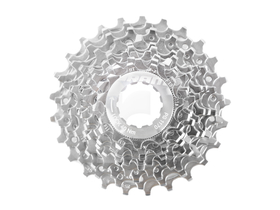 SRAM Force 22 Cassette 11-speed PG-1170 11-36 Teeth
