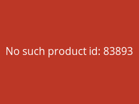 FABRIC Saddle ALM Ultimate Shallow Carbon black | black