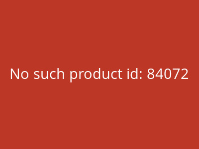 ZIPP Rim Decal Set colored Zipp 808/Zipp Disc Wheels