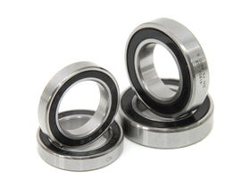 EXTRALITE Ball Bearing Kit for HyperRear