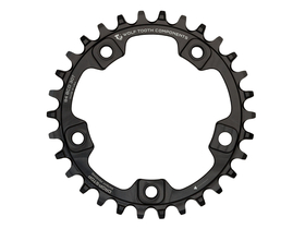 WOLFTOOTH Chainring BCD 94 for Surly OD Crank 28