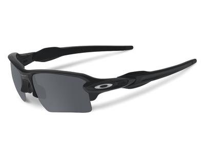 ff946d2439 ... ireland oakley sunglasses flak 2.0 xl matte black black iridium oo 9188  01 0b986 79df1
