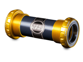 CHRIS KING Bottom Bracket ThreadFit 24 mm