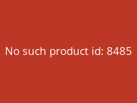THM CARBONES Bottom Bracket Road for BBRight Press Fit...