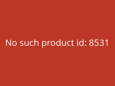CARBON TI Chainring Bolts X-Fix MTB 20 for 20 Tooth Chainring 4 hole