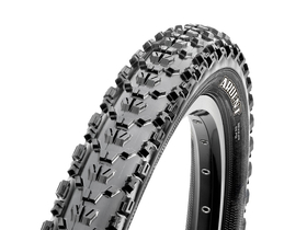 MAXXIS Tire Ardent 29 x 2,25 TR EXO