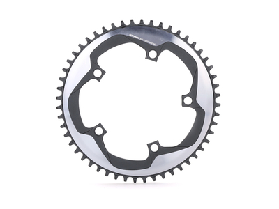 SRAM Force 1 Chainring 1-speed BCD 130 | X-SYNC