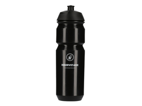 LIGHTWEIGHT Bottle Reservetank 750 ml black