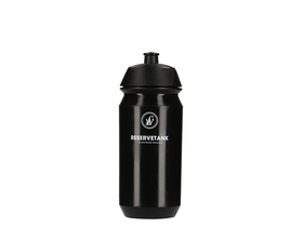 LIGHTWEIGHT Bottle Reservetank 500 ml black
