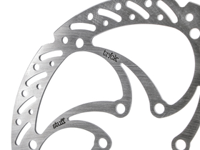 TRICKSTUFF Brake Disc Dächle HD Disc 6-Bolt | 160 mm