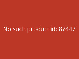 SRAM GX Umwerfer 2x11 Mid Direct Mount Top Pull