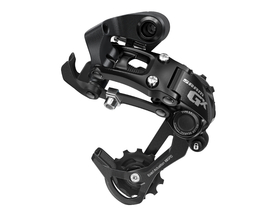SRAM GX Rear Derailleur Black 2x10-speed Type 2.1 | long...