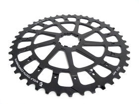 WOLFTOOTH Cog GCX 44 Teeth for SRAM XX1 | X01 Cassette
