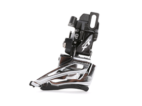 SHIMANO XT Umwerfer FD-M8025-D High Direct Mount | 2-fach...