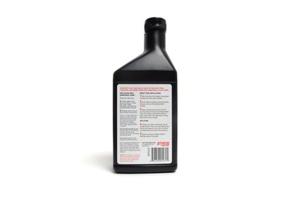 NOTUBES Dichtmilch 473 ml (16oz)