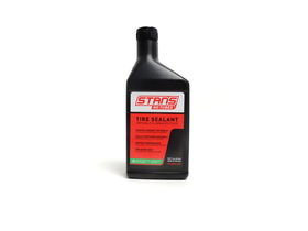 NOTUBES tire sealant 473 ml (16oz)