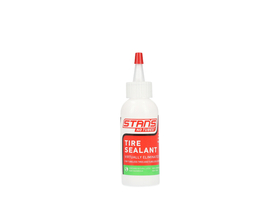 NOTUBES tire sealant 59 ml