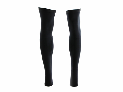 BBB CYCLING Beinlinge ComfortLegs BBW-91 schwarz L