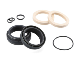 FOX Dust Wipper Kit no flange from 2016 34 mm