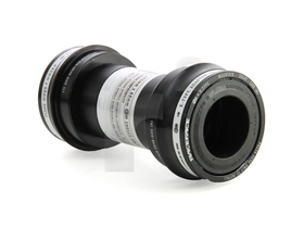 RACE FACE Bottom Bracket X-Type BB30 on 24 mm Spindle