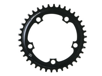 SRAM Force 1 | Rival 1 Chainring 1-speed BCD 110 | X-SYNC black