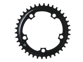 SRAM Rival 1 Chainring 1-speed BCD 110 | X-SYNC
