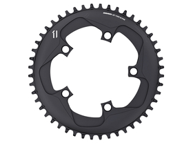 SRAM Force 1 | Rival 1 Chainring 1-speed BCD 110 | X-SYNC...