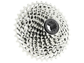 SRAM Rival Cassette 11-speed PG-1130 11-36 Teeth