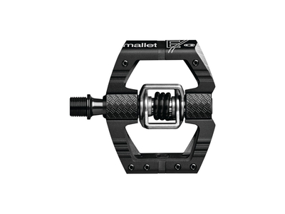CRANKBROTHERS Pedal Mallet E