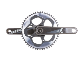 SRAM Force 1 Crank Carbon 42 Teeth | for GXP