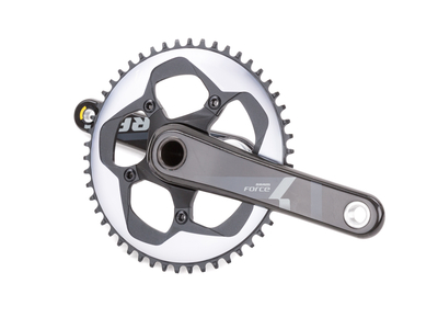 SRAM Force 1 Crank Carbon 42 Teeth | for BB30