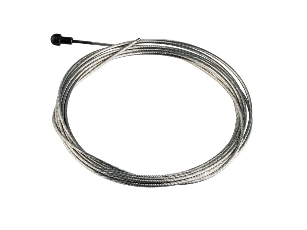 1 x Jagwire Slick Stainless Steel Gear Cable MTB\Road