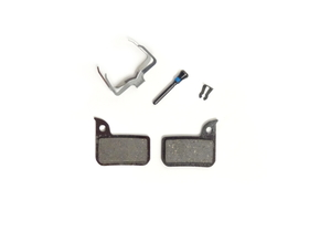 AVID SRAM Brake Pads organic SRAM Red 22 | Force 22 / CX1...