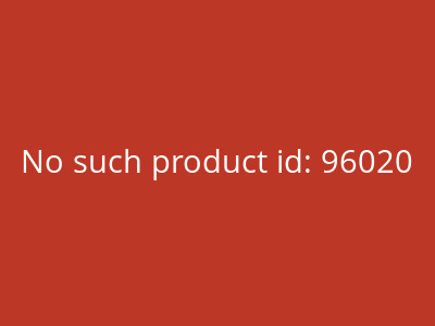 HOPE Sattelklemme Dropper Seat Clamp 34,9 mm
