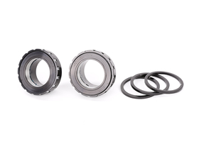 HOPE Bottom Bracket BSA 68/73/83/100/120 mm  for 30 mm...