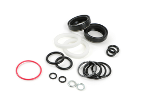 ROCK SHOX Basic Service Kit für Bluto