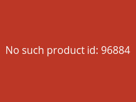 SRAM RED eTap Crank Carbon Road | Exogram for GXP BCD 110...