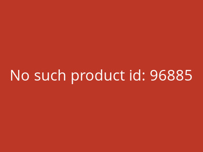 SRAM RED eTap Kurbel Carbon Road | Exogram für GXP LK 110 | 52-36 Zähne 172,5 mm