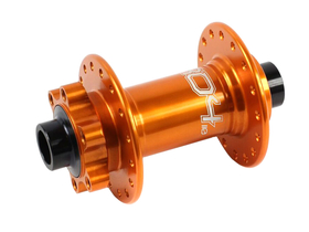 HOPE Hub front Pro 4 | Boost 110 x 15 mm color