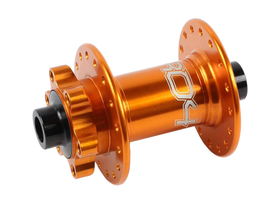 HOPE Hub front Pro 4 | 12 mm Thru Axle Road