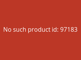 WOLFTOOTH Chainring oval RFC Direct Mount for Race Face...