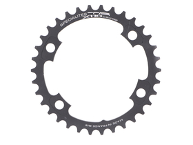 Specialites TA Chainring X110 BCD 110 Inside for Shimano...