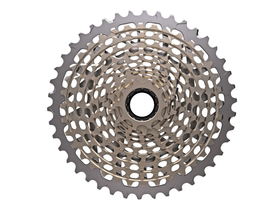 SRAM XX1 Cassette 11-speed X-Dome XG-1199 10-42 Teeth