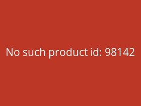 HOPE Front Hub Conversion Kit Pro 2 EVO / Pro 4 Fatsno to...